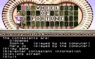 3847-4-wheel-of-fortune-3rd-edition