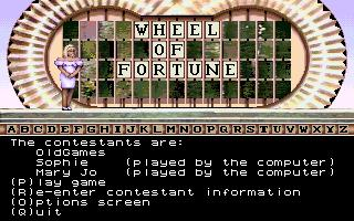 File:3847-4-wheel-of-fortune-3rd-edition.jpg