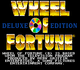 File:361314-wheel-of-fortune-deluxe-edition-snes-screenshot-title-screens.png