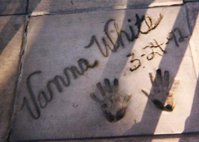 File:Vanna1992Handprints.jpg