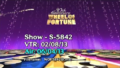 Thumbnail for version as of 03:05, December 12, 2013