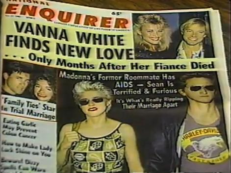File:NationalEnquirer10-1986.jpg