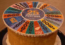 Wheel2008ElisCheesecake