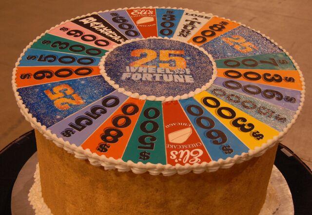 File:Wheel2008ElisCheesecake.jpg