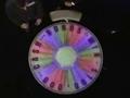 Season 22 Bonus Wheel.png