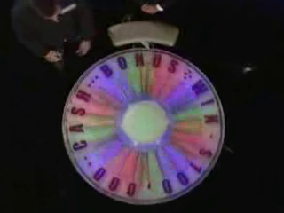 File:Season 22 Bonus Wheel.png