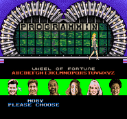 361317-wheel-of-fortune-deluxe-edition-snes-screenshot-choose-a-character