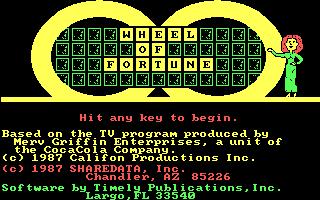 File:0580159-wheel-of-fortune-dos-screenshot-main-titles.png