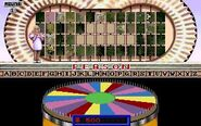 3847-5-wheel-of-fortune-3rd-edition