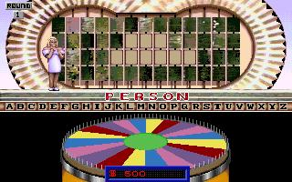 File:3847-5-wheel-of-fortune-3rd-edition.jpg