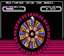 File:0270140-wheel-of-fortune-junior-edition-nes-screenshot-wheel-animations.png
