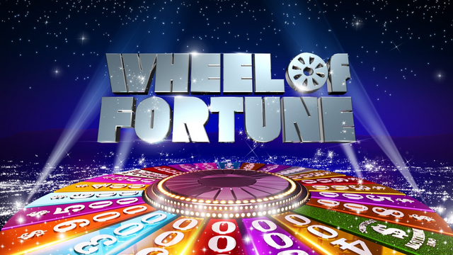 File:Wheel of Fortune Season 26 title card.png