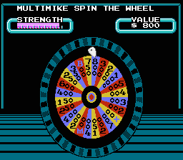 File:0270137-wheel-of-fortune-family-edition-nes-screenshot-the-wheel-animations.png