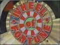 Wheel of Fotune 1988.png