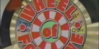 Wheel of Fortune timeline (syndicated)/Season 6