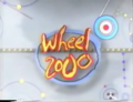 Wheel2000ShortLogo.png