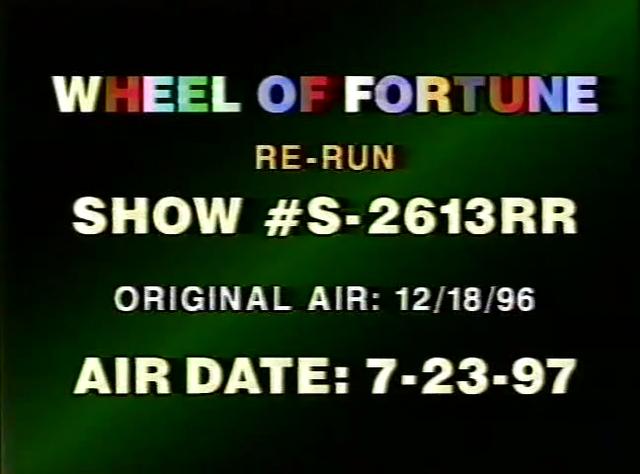 File:WoF December 18, 1996.mp4 snapshot 00.00 -2015.08.09 17.59.45-.png