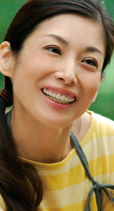 File:Keiichi mom.png