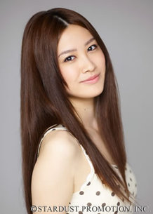 Asuka Rin