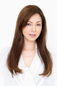 Kawahara Ayako