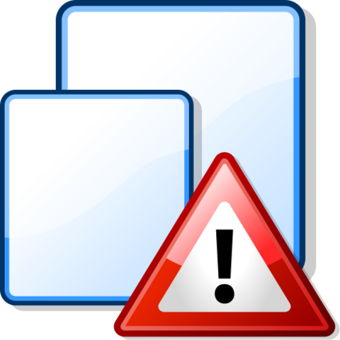 File:Copy warning.png