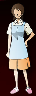 File:Aiko-Anime.png