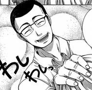 Tanashi8