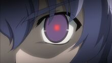 Hanyu-Angry-Eye-1