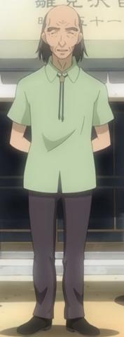 File:Kimiyoshi anime.png