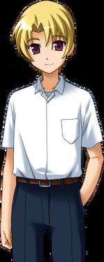 SatoshiKizuna