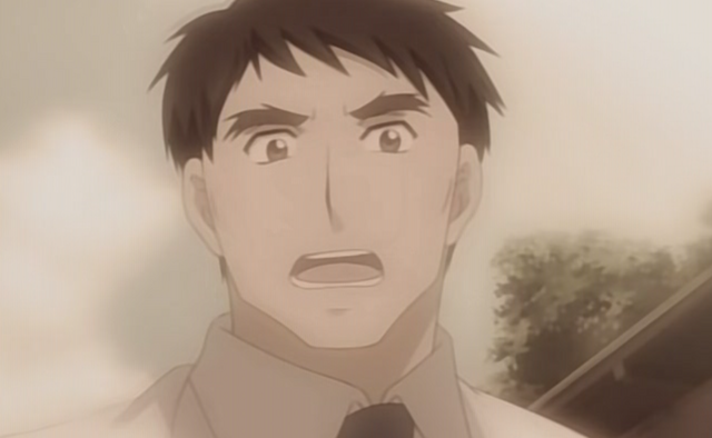 File:Young Ooishi.png