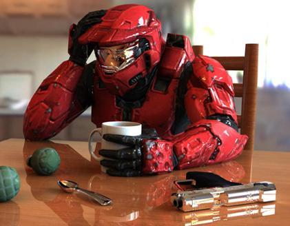 File:Halo4nr7.jpg