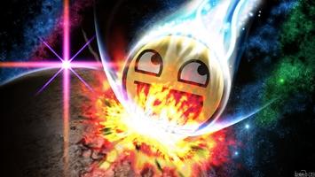 File:Awesome Crashing by LehdaRi.jpg