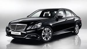 File:Mercedes Benz.jpg