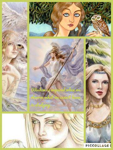 File:Athena, Goddess of Wisdom.jpg