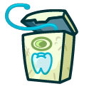 Wmw-objects-06-dental-floss