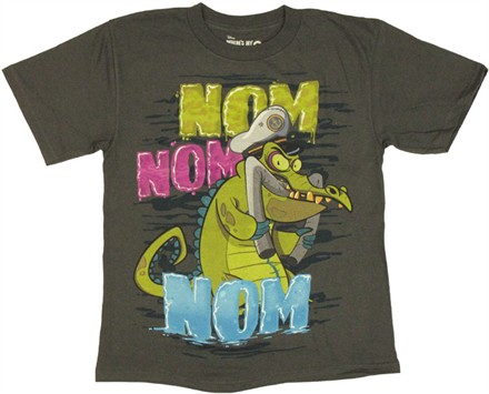 File:Youth-t-shirt-wheres-my-water-gator-nom.jpg