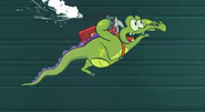 Meetswampy15