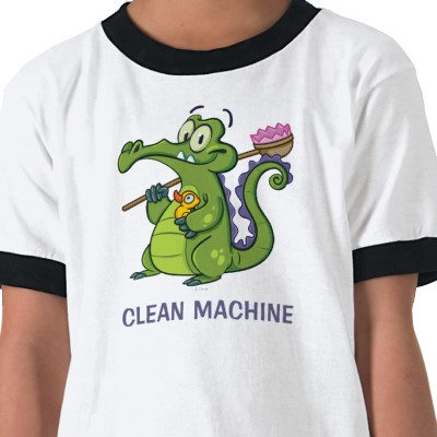 File:Swampy clean machine tshirt-p235761829351783249bxthn 400.jpg