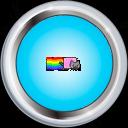 File:Badge-4473-4.png