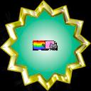 File:Badge-4289-6.png