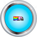 File:Badge-4290-3.png