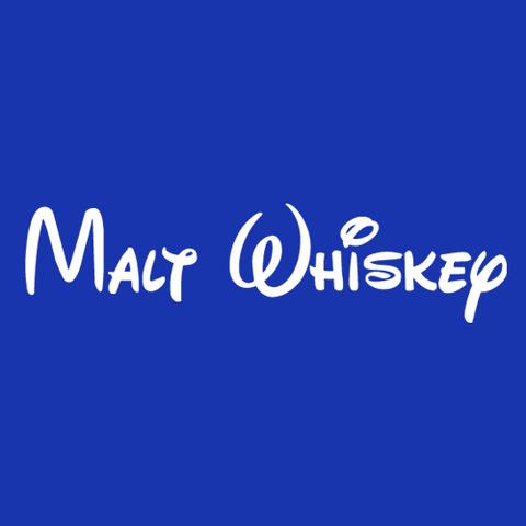 File:Malt whiskey.png