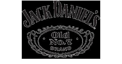 Latest Cb Jack Daniels Template Maker