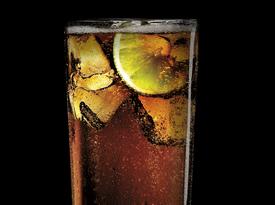Jack® And Coke®