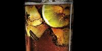 Jack Daniel's/Cocktails