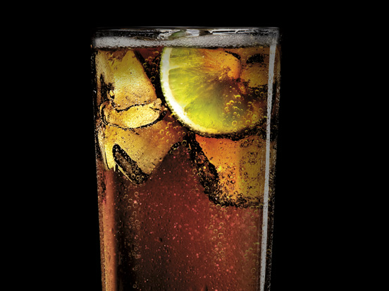 File:Jack® And Coke®.png