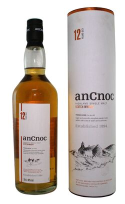 Ancnoc-12-year-old-front-highres 4