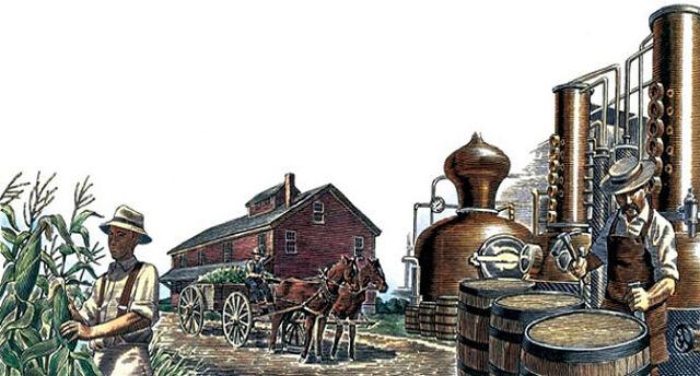 File:Whiskey 628.jpg