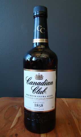 File:Canadian Club 1858.jpg